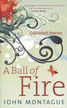 A Ball of Fire: Collected Stories