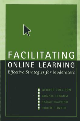 Facilitating Online Learning by George Collison