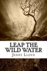 Leap the Wild Water