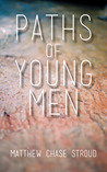 Paths of Young Men