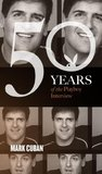 Mark Cuban: The Playboy Interview (50 Years of the Playboy Interview)