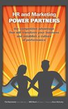 HR and Marketing: POWER PARTNERS
