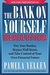The Bank On Yourself Revolution by Pamela Yellen