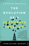 The Evolution of a Corporate Idealist by Christine Bader