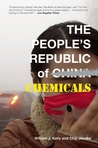 The People's Republic of Chemicals by William J. Kelly