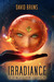 Irradiance (The Dream Guild...