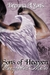 Sons of Heaven: Unexpected Mates (Angel-Wing Saga, #3)