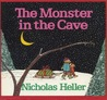 The Monster in the Cave