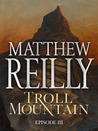 Troll Mountain: Episode III (Troll Mountain, #3)