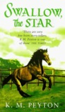 Swallow, the Star (High Horse, #3)