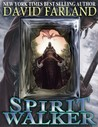 Spirit Walker (Serpent Catch, #1)