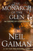 The Monarch of the Glen (American Gods, #1.5)