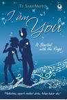 I am You : It Started with the Rings