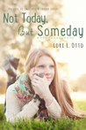 Not Today, But Someday (Emi Lost & Found, #0.5)