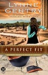 A Perfect Fit (The Carthage Chronicles, #0.5)
