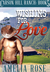 Wishing For Love (Carson Hill Ranch, #5)