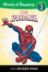 This is Spider-Man (World of Reading)
