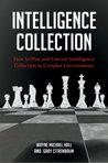 Intelligence Collection (Praeger Security International)