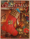 Better Homes And Gardens Christmas From The Heart (Volume 15)