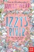 Izzy's River (Four Friends Forever, #2)