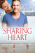 Sharing Heart (Atlanta Hear...