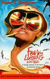 Fear and Loathing...