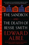 The Sandbox & The Death of Bessie Smith by Edward Albee