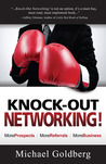 Knockout Networking