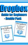Dropbox Guide for Beginners - Double Pack