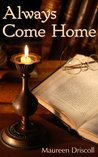 Always Come Home (Emerson #1)