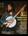 Make a Ray Jacobs Rocky Mountain Dulcimer: Build this GORGEOUS sounding instrument from a 2x4, cardboard, & plywood. It's cheap, beautiful, & easy-to-build-and-play.