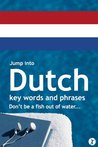 Jump Into Dutch (Jump Into Languages)