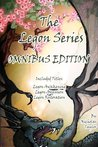 The Legon Series