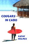 Cougars in Cabo