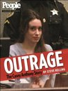 Outrage!: The Casey Anthony Story