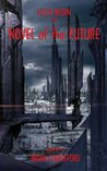The Novel of the Future (French Science Fiction)