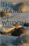 The Pearls of Wisdom