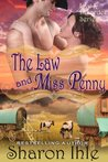 The Law and Miss ...