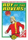 Roy of the Rovers Volume 2: 27 (Roy of the Rovers Comics)