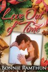 Love Out of Time