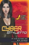 Cyber Styletto