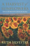 A Harvest of Sunflowers (The Sunflowers Trilogy)