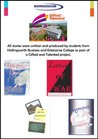 Hollingworth Business and Enterprise College Gifted and Talented: Volume 2