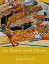 The Hidden World of Poetry - Unravelling Celtic Mythology in Contemporary Irish Poetry