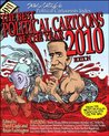 The Best Political Cartoons of the Year, 2010 Edition, Portable Documents