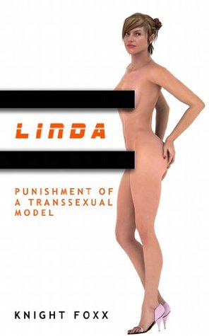 linda punishment
