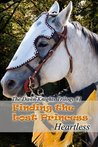 Finding the Lost Princess (The Dawn Knights)