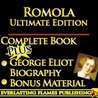 Romola [Annotated]