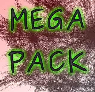 Mega Game Pack for Kindle (21 games, Solitaire, Sudoku, and more!)
