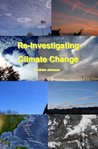 Re-Investigating Climate Change